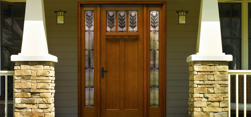 & Doors - Window World of Tupelo-Columbus