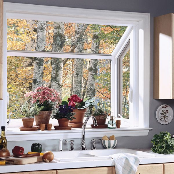 products-garden-window-2x