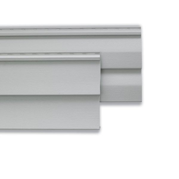 products-siding-1000-l