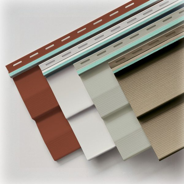 products-siding-4000r-l