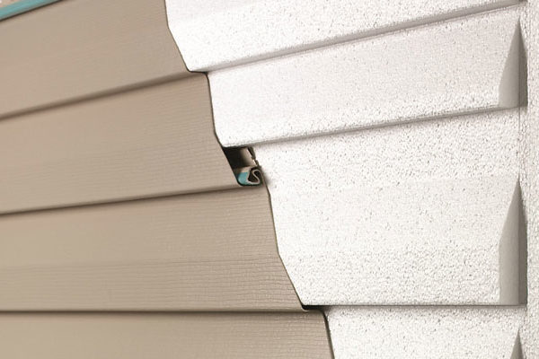 products-vinyl-siding-energy-plus