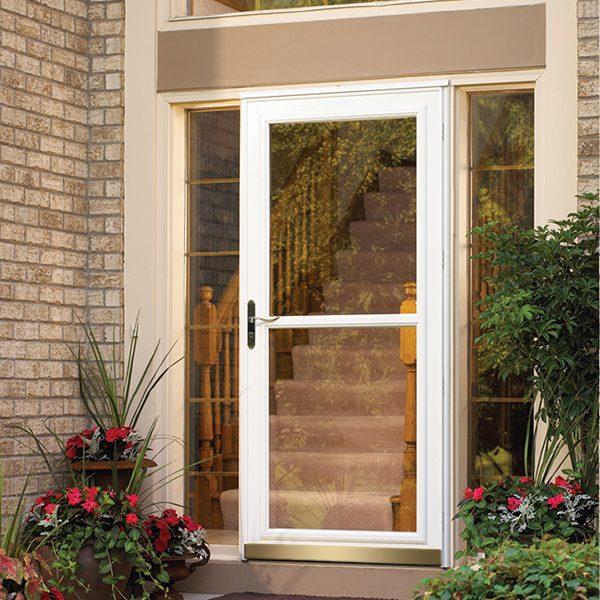 sd-2 & Doors - Window World of Tupelo-Columbus