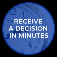 financing - decision1